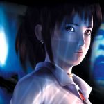 Remembering Fatal Frame