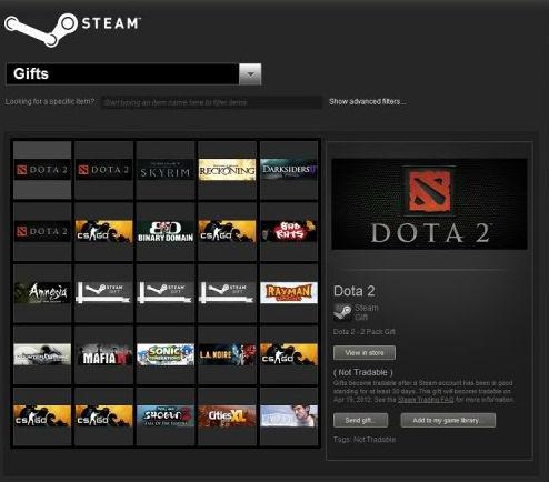 steam-inventory