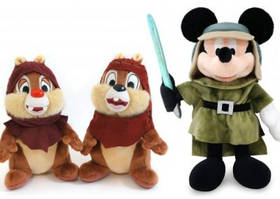 swdisneymerch0103