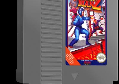 NES_MegaMan2_Right
