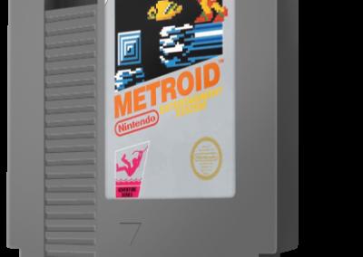 NES_Metroid_Left