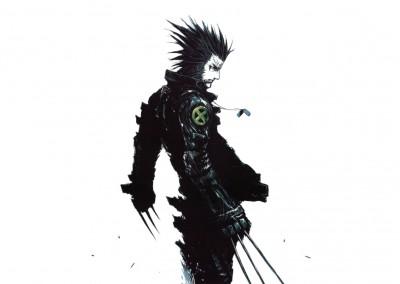 evilwolverine-149923