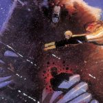 Read This Now: The Demon Bear Saga